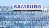 Telefone dobrável: Samsung dá pistas do lançamento